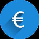 euro-2461577_640